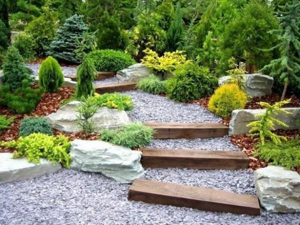 Idee Per Irrigazione Giardino Fai Da Te Irrigazione Automatica Fai